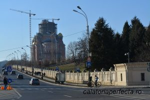 catedrala viitoare