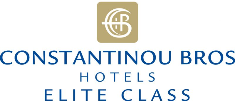 constantinou bros hotels cyprus