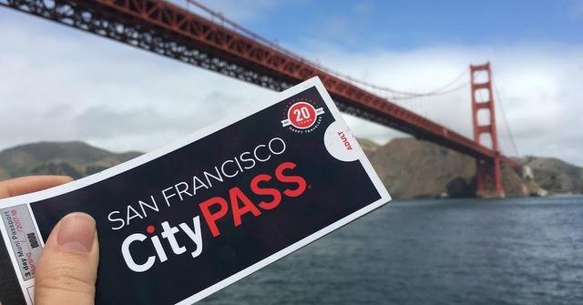 city-pass-san-francisco
