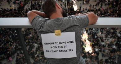 proteste-hong-kong