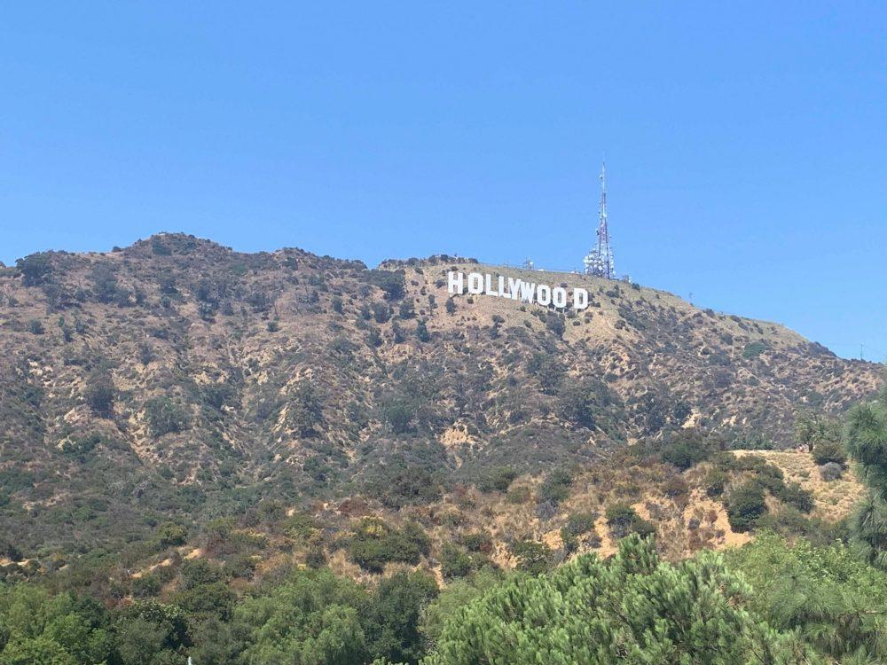 semn-hollywood