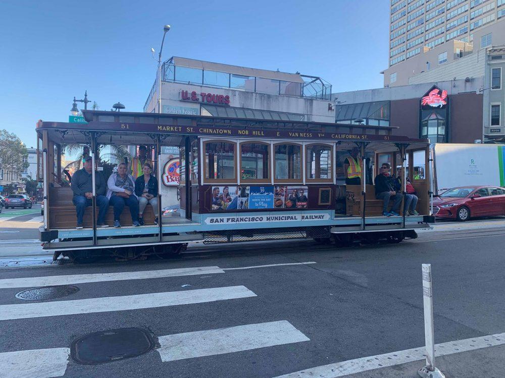 tramvai-sanfrancisco
