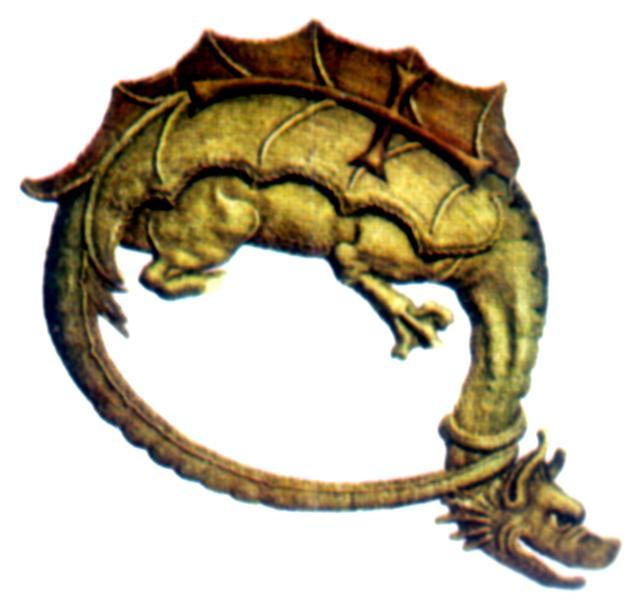 ordo-draconum
