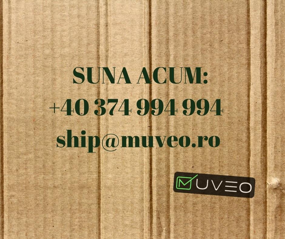 contact-muveo