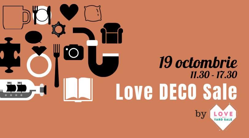 love-art-deco