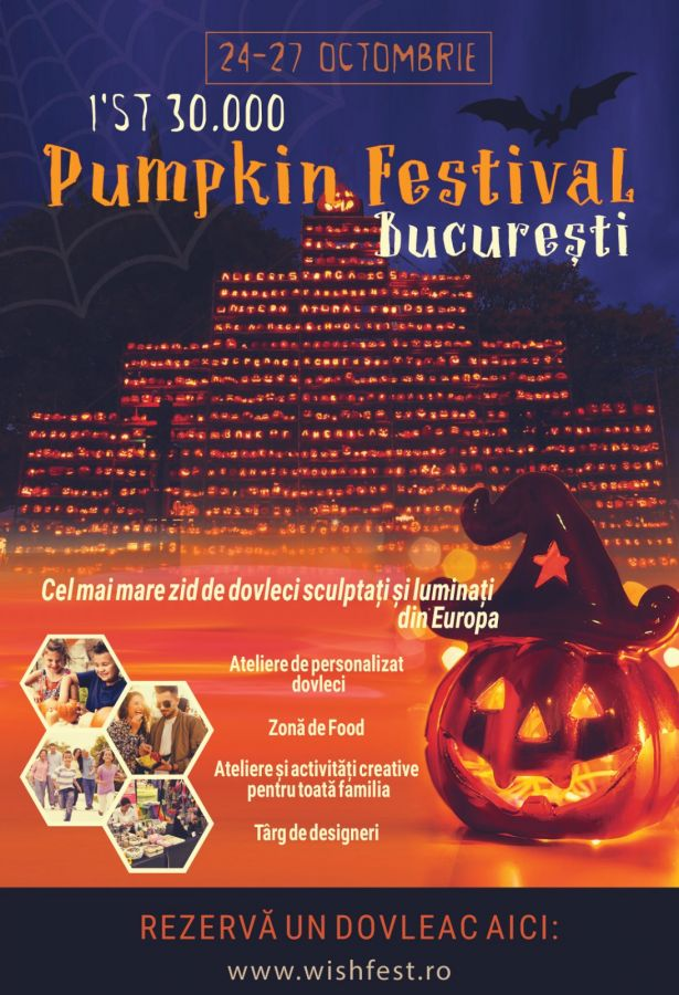 pumpkin-fest-bucuresti