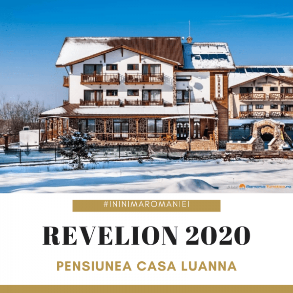 revelion-casa-luanna-2020