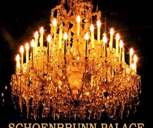 afis-schoenbrunn-palace-orchestra-vienna-sala-palatului-2019