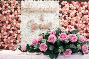 aranjamente-florale-bloomeria