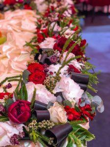 bloomeria-aranjamente-florale-nunta