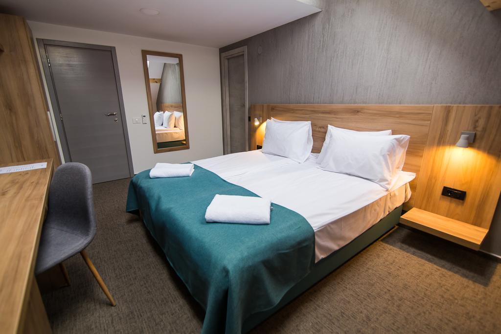 subcarpati-hotel-oferte-sarbatori-2019