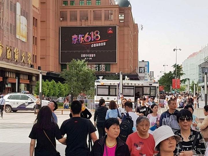 china-pocketalk