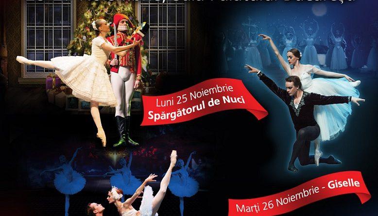festivalul-baletului-rusesc