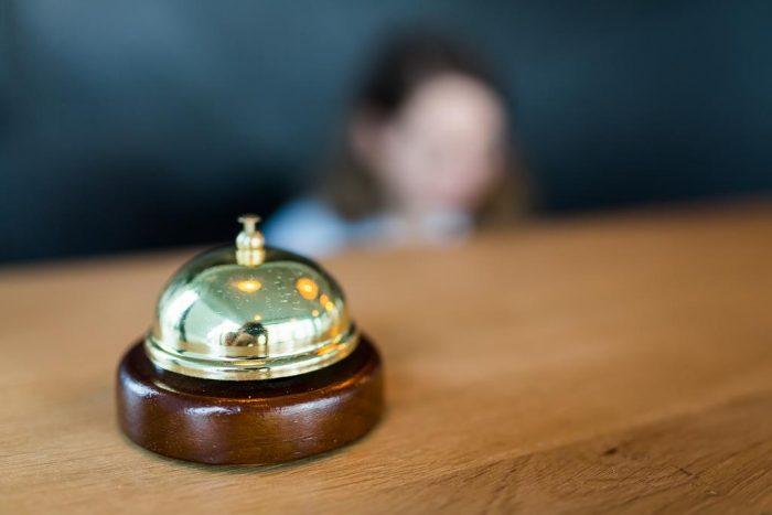 hotel-subcarpati-oferte-sarbatori-2019