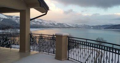 iarna-gradinile-romane