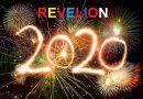 revelion 2020 empire events