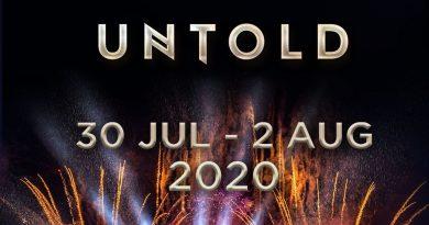 untold-2020