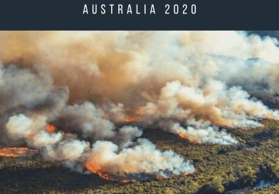 AUSTRALIA-2020-INCENDII