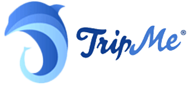 TripMe-magazin-online-vacante