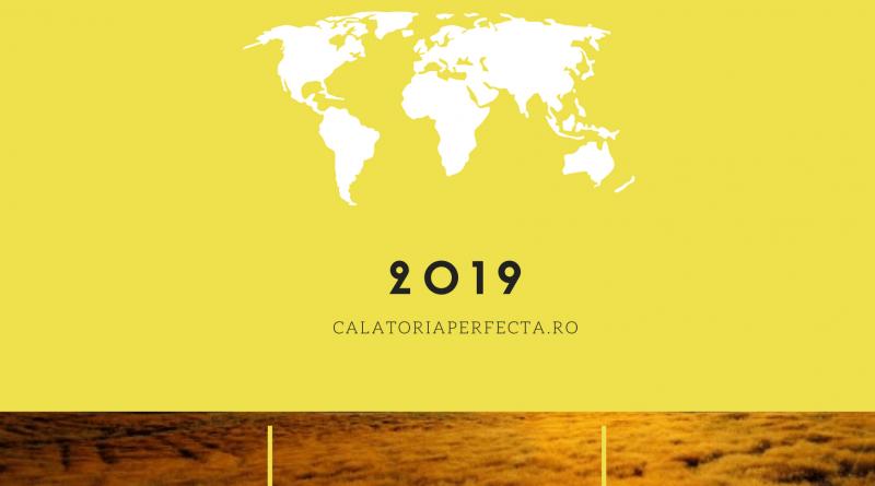 calatoriile-din-2019