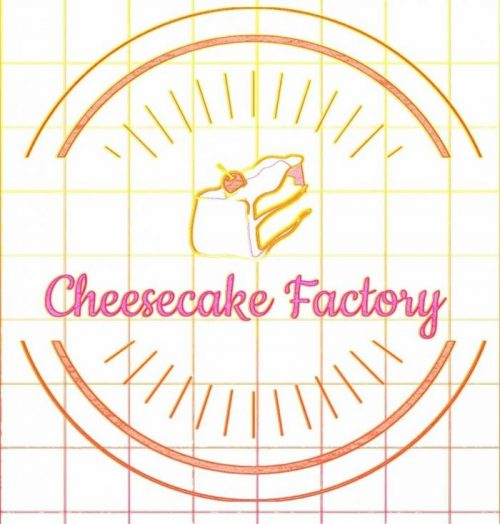 torturi-chesecake-factory