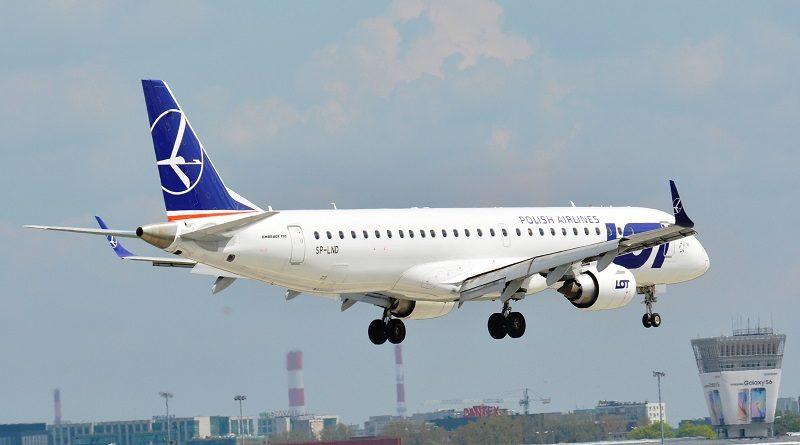 LOT_Embraer-195