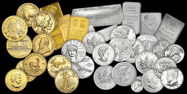 monede-colectionar-investitor