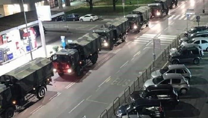 convoi-militar-Italia