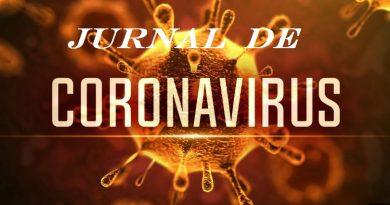jurnal-de-coronavirus