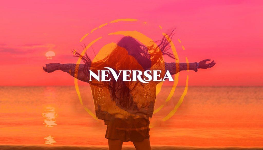 neversea-2020