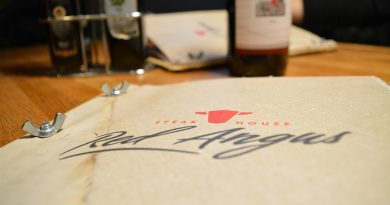 red-angus-steak-house