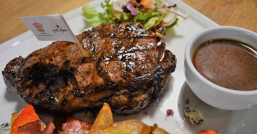 red-angus-steak