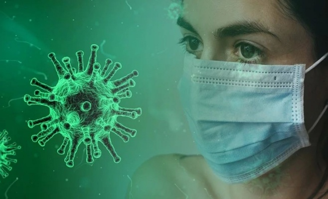 simptome-coronavirus