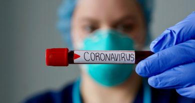 tratament-coronavirus