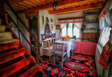 casa_din_vale