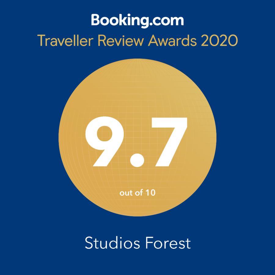 nota-booking-studio-forest-sinaia