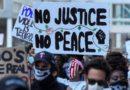 Proteste violente in SUA